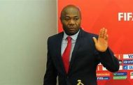 Emmanuel Amuneke: How African Countries Can Win FIFA World Cup