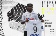 Stephen Odey Moves To Randers, Cyriel Dessers Opts For Feyenoord
