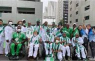 Team Nigeria's 33rd Position At Paralympics Excites Chef de Mission